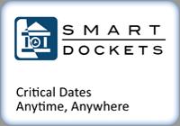 DocketAlerts™ for New York Courts - Docket Alerts ™